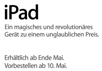 ipad_deutschland.png