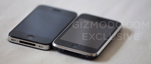 iphone34.jpg