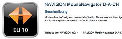navigon_eu10.jpg