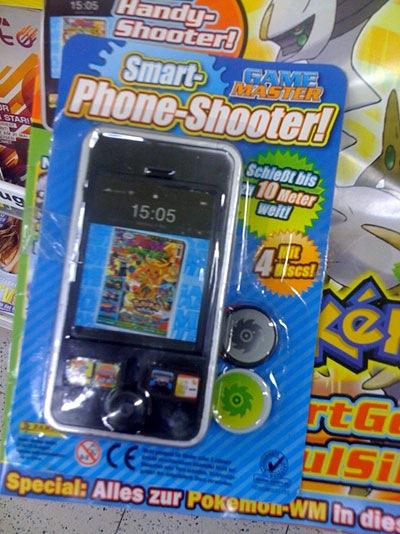 smartphoneshooter.jpg