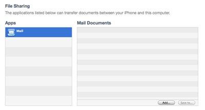 filesharing_mail.jpg