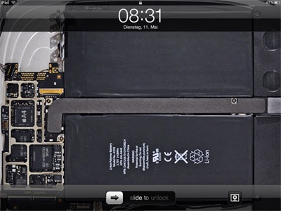 slidetounlock_wall.jpg