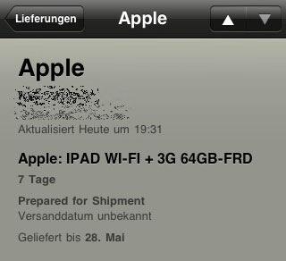 prepared_ipad.jpg