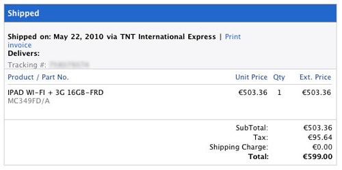 shipped_ipad.png