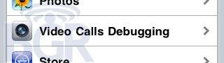 videocalls_deb.jpg