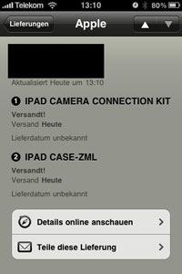 ipadzubeh_shipped.jpg
