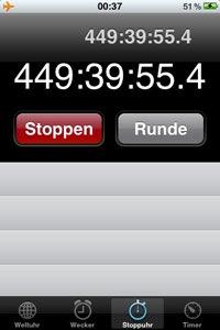 stoppuhr_iphone.jpg