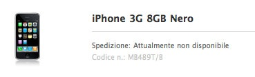 iphone_disponible.jpg
