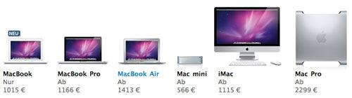 macs_urheber.jpg