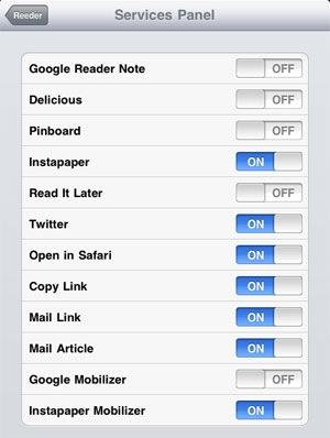 services_settings.jpg