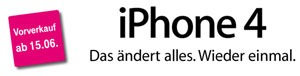 iphone4_vorverkauf.jpg