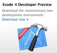 xcode4dev.jpg