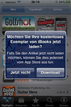 ibooks_iphone.jpg