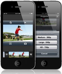 imovie_iphone4.jpg