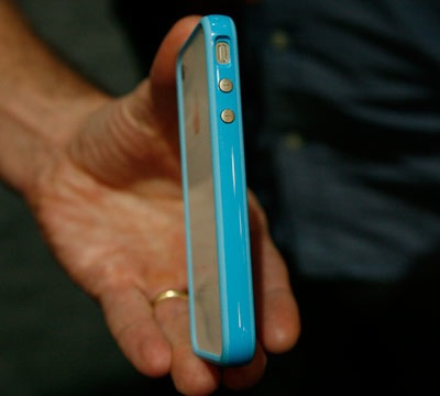 bumper_iphone.jpg