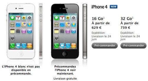 iphone4_vertragsfrei.jpg