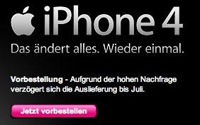 iphone_juli.jpg
