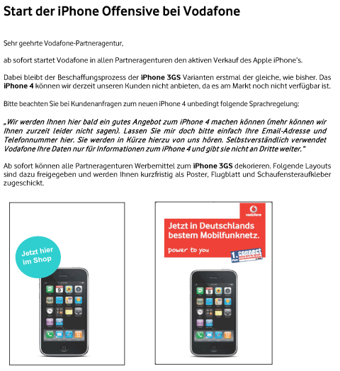 iphoneoffensive_vodafone.png