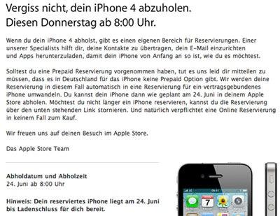 iphone4_vergessen.jpg