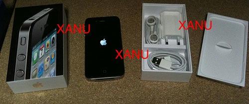 iphone4_kiste.jpg