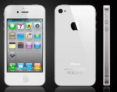 iphone_white.jpg