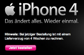 iphone4_lieferverzug.jpg