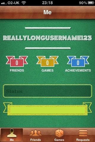 game_center4.1.jpg