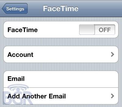facetime_mail.jpg