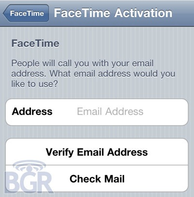 facetime_activation.jpg