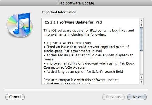 ipad_ios3.2.1.jpg
