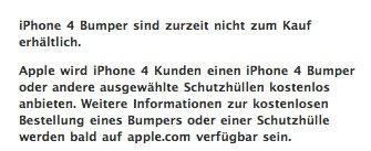 iphone4bumper.jpg