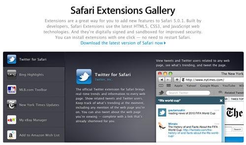 safari_exttwitter.jpg