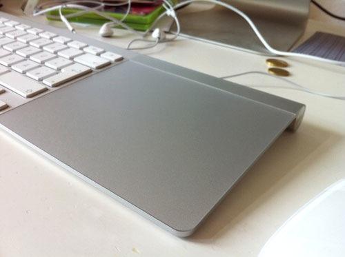 trackpad_tast.jpg