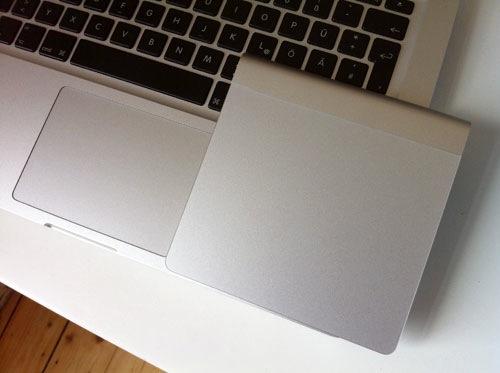 trackpad_gr.jpg