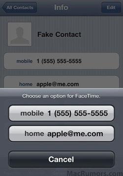 facetime_option.jpg