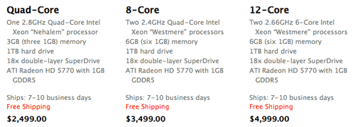 macpro_12core.png