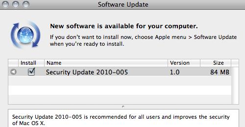 sec_update.png