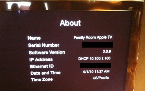 softwarevers_appletv.jpg