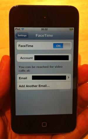 facetime_settings.jpg