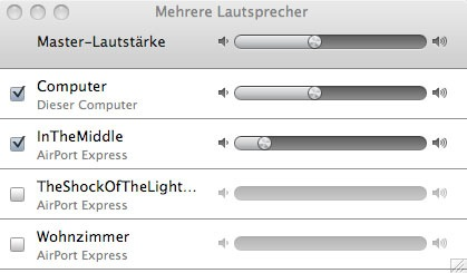 airplay_lautstaerke.jpg