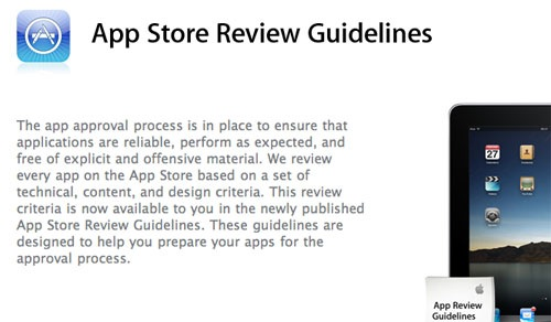 appstore_reviewguidelines.jpg