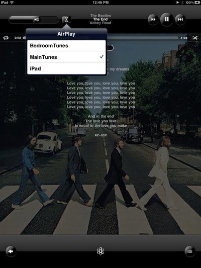 airplay_ipad.jpg