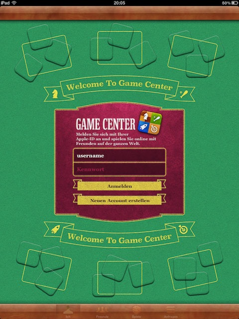 gamecenter_ipad.jpg