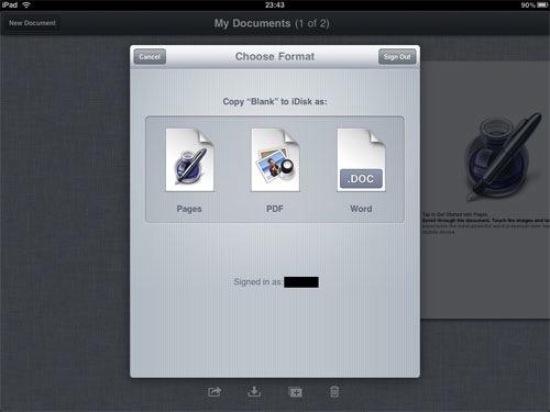 copy_idiskpages.jpg