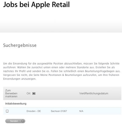 appleretail_dresden.jpg