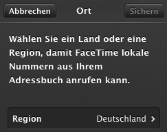 facetime_region.png