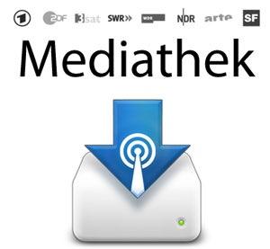 mediathek.jpg
