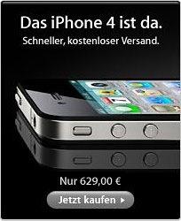 iphone4_de.jpg