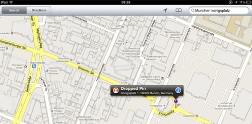 streetview_munich.jpg