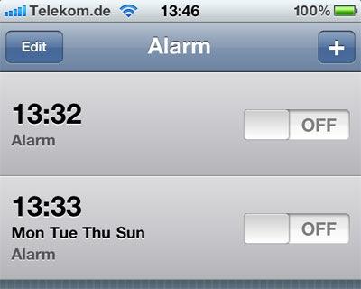 alarm_normal.jpg